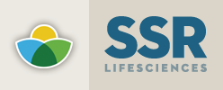 SSR LifeSciences